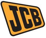 JCB CAT CASE TRACTORES FIAT ECT - foto