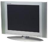 Monitor - TV LG 15 pulgadas LCD - foto