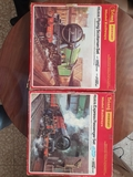 Trenes Triang Hornby HO - foto