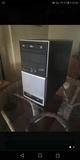 Torre ausus dual core, 2gb ram - foto