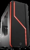 Torre equipo especial gaming nox hummer - foto