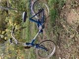 Bicicletas clásicas - foto