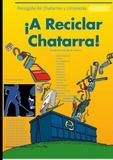 CHATARRERO EN MADRID Y AL REDEDORES - foto