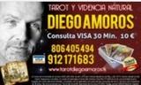 15 minutos por 5 euros tarot visa barata - foto
