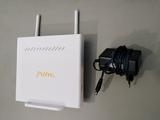 WIFI Router fibra ZTE H218N - foto