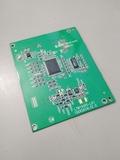 T-CON LTM150XS-L01 pa panel de pantalla - foto