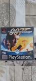 juego de PlayStation - foto