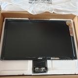 Asus 24 , HDMI - foto
