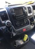 FIAT DUCATO H3L3 - 2. 3 150CV - foto