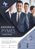Asesoria de Pymes Caceres Consúltanos - foto