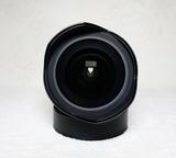 Tamron 15-30mm VC f2.8 - foto