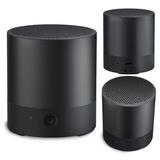 Altavoz Bluetooth Huawei mini CM510 - foto