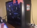 PC Gaming 4K - foto