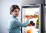 Reparación Urgentes frigoríficos - foto