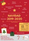 Mañanas de Navidad Espacio Arboleda - foto