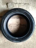 se venden cuatro neumáticos bridgestone - foto