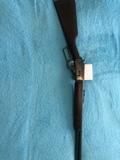 Rifle Palanca Marlin 1894 - foto