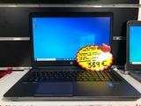 """¡OFERTA! HP Probook 650 G1 15.6\"""" - foto"""