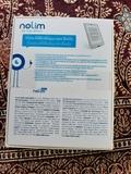libro electronico - foto