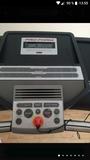 cinta de correr nueva PRO-FORM 530 ZLT - foto