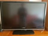 tv Toshiba - foto