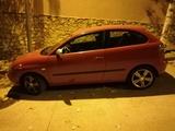 SEAT - IBIZA FR 130 CV - foto