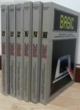 ENCICLOPEDIA BASIC INFORMATICA 6 VOLUMEN - foto