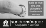 Divorcio desde 150 euros por conyuge - foto