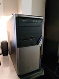 Ordenador de 4 núcleos económico con 4GB - foto