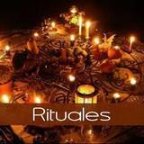 Rituales para recuperar tu relacion - foto