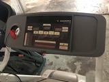 máquina para correr DIADORA SOUND 1.0 - foto