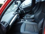 despiece interior BMW 118D E87 - foto