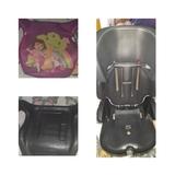 Dos sillas para niñ@ de coche - foto