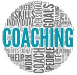 Coaching Laboral Online - foto