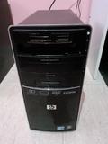 torre ORDENADOR 1000 GB y 3 GB RAM - foto