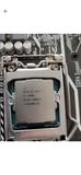 Intel I5 7600K Asus Prime Z270K Cooler M - foto