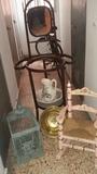 Muebles antiguos - foto