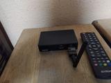 Edision progresive wifi c c cam - foto
