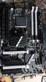 MSI 970A SLI Krait Edition USB 3.1 - foto