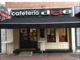 CAFETERIA DUE NECESITA EXTRA - foto