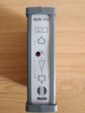 Amplificador monocanal Ikusi Canal 21 - foto