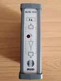 Amplificador monocanal Ikusi Canal 24 - foto