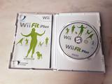 Juegos de Wii sueltos - foto