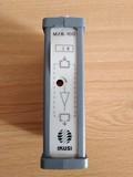 Amplificador monocanal Ikusi Canal 38 - foto