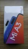 Xiaomi mia3 precintado - foto