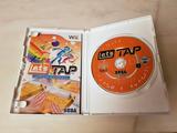 Juegos sueltos de Wii - foto