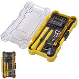 Kit Herramientas Reparación Smartphones - foto