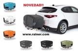 **nuevo towbox v3** - foto