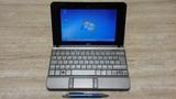 HP Mini - foto