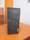 Pc Core I5, 8Gb Ram DDR4 - foto